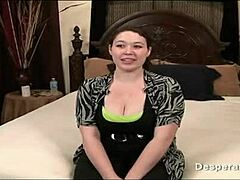This minute audition outrageous Amateurs 1st time mommys lust ready assets pawn snatch perfect impressive tit